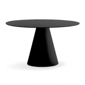 ikon-design-table-rental-hire-black