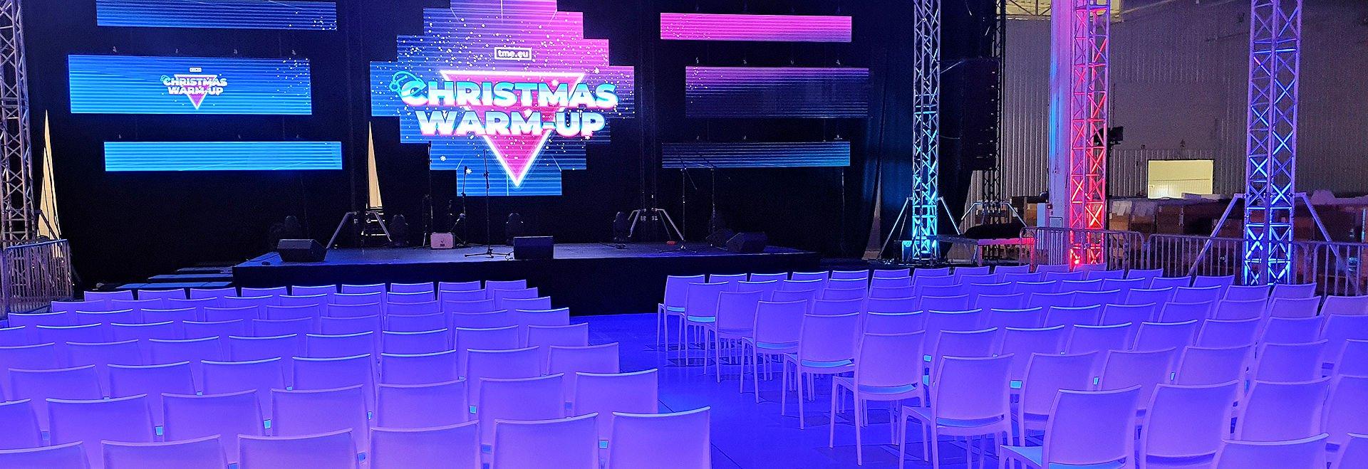 meble-eventowe-wynajem-krzesel-Maya-na-konferencje-Warszawa-Lodz