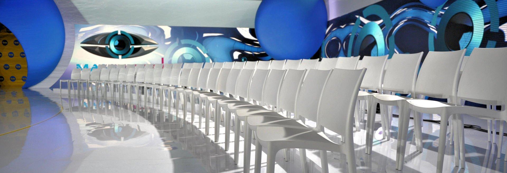 wypozyczalnia-krzesel-eventowych-warszawa