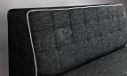 sofa-eventowa-pure-black-wynajem-eventmeble